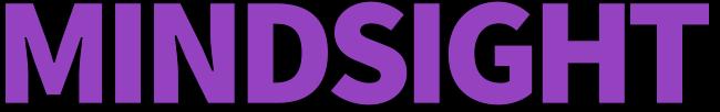 Image of Mindset Logo